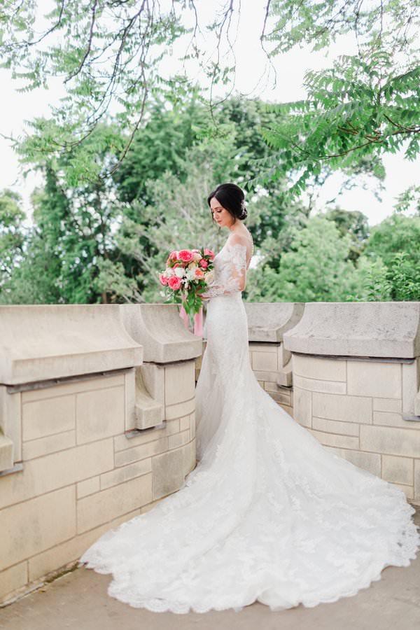casa-loma-liberty-grand-wedding-cm-038